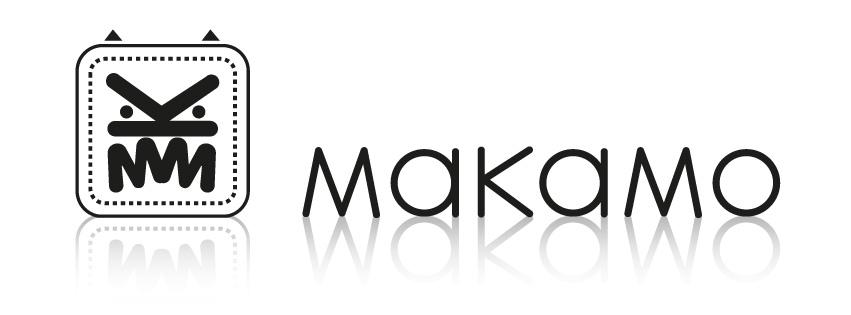 logo-makamo